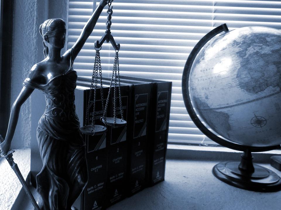 polska kancelaria prawna we Włoszech