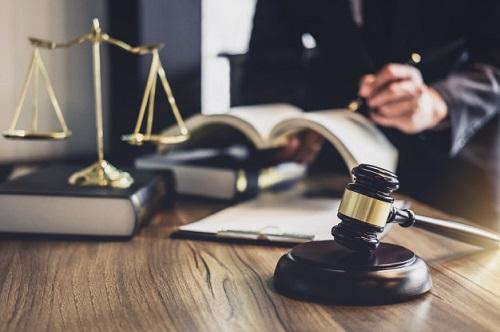 prawo cywilne we włoszech