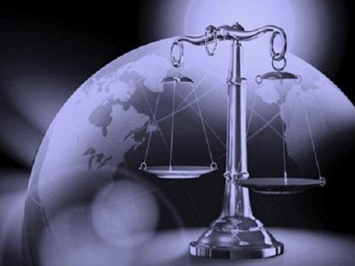 prawo międzynarodowe włochy