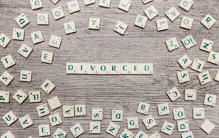 rozwód we włoszech